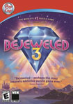 Bejeweled 3 - Windows [Digital Download]