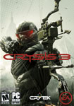 Crysis 3 - Windows [Digital Download]