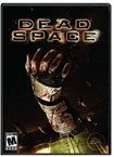 DEAD SPACE - Windows [Digital Download]