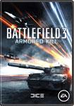 Battlefield 3 Armored Kill Map Pack - Windows [Digital Download Add-On]