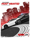 Need for Speed Most Wanted - Windows [Digital Download]