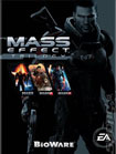 Mass Effect Trilogy - Windows [Digital Download]