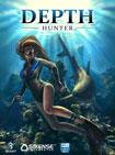 Depth Hunter - Windows [Digital Download]