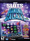 IGT Slots Diamond Galaxy - Windows [Digital Download]