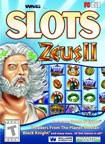 WMS Slots Zeus II - Windows [Digital Download]