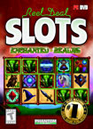 Reel Deal Slots Enchanted Realms - Windows [Digital Download]