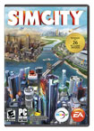 SimCity - Windows [Digital Download]
