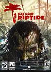Dead Island Riptide - Windows [Digital Download]