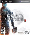 Dead Space 3 - PS3 [Digital Download]