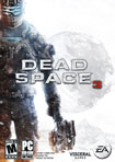 Dead Space 3 - Windows [Digital Download]