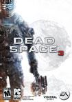 Dead Space 3 - Windows [Digital Download]