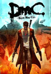 DMC - Devil May Cry - Windows [Digital Download]