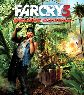 FAR CRY 3 DELUXE BUNDLE DLC - PS3 [Digital Download Add-On]
