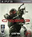 Crysis 3 - PS3 [Digital Download]