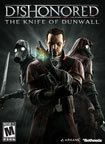 Dishonored The Knife of Dunwall - Windows [Digital Download Add-On]
