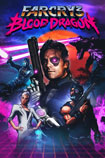 Far Cry 3 Blood Dragon - PS3 [Digital Download]