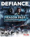 Defiance Season Pass - Windows [Digital Download Add-On]