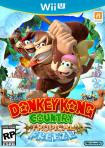 Donkey Kong Country: Tropical Freeze - Wii U [Digital Download]