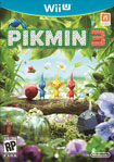Pikmin 3 - Wii U [Digital Download]