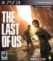 The Last of Us - PS3 [Digital Download]