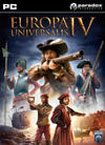 Europa Universalis IV - Windows [Digital Download]