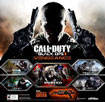 Call of Duty Black Ops II Vengeance - PS3 [Digital Download Add-On]