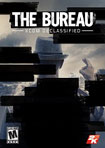 The Bureau XCOM Declassified - Windows [Digital Download]
