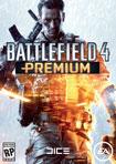 Battlefield 4 - Premium - Windows [Digital Download]
