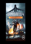 Battlefield 4 China Rising DLC - Windows [Digital Download Add-On]