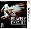 Bravely Default - Nintendo 3DS [Digital Download]