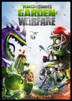 Plants Vs. Zombies Garden Warfare - Windows [Digital Download]