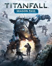 $25 Xbox Gift Card - Titanfall Season Pass Xbox 360 - Xbox 360 [Digital Download Add-On]