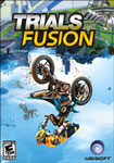 Trials Fusion - Windows [Digital Download]