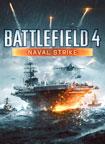 Battlefield 4: Naval Strike - PS3 [Digital Download Add-On]