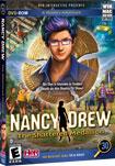 Nancy Drew The Shattered Medallion - Windows [Digital Download]