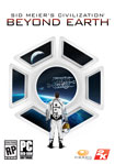 Sid Meier's Civilization Beyond Earth - Windows [Digital Download]