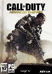 Call of Duty Advanced Warfare - Windows [Digital Download]