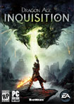 Dragon Age Inquisition - Windows [Digital Download]