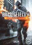 Battlefield 4 Dragon's Teeth - Windows [Digital Download Add-On]