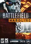 Battlefield Hardline - Windows [Digital Download]