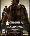 Call of Duty: Advanced Warfare Season Pass - Xbox One [Digital Download Add-On]