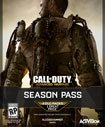 Call of Duty: Advanced Warfare Season Pass - PlayStation 4 [Digital Download]