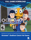 Octodad - PlayStation 4 [Digital Download]