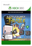 BattleBlock Theater - Xbox 360 [Digital Download]
