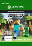 Minecraft - Xbox One [Digital Download]