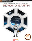 Civilization Beyond Earth eGuide - RANDOM HOUSE [Digital Download Add-On]