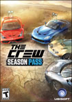 The Crew Season Pass - PlayStation 4 [Digital Download Add-On]