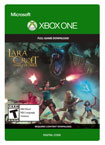 Click here for Lara Croft And The Temple Of Osiris Digital Game -... prices