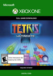 Tetris Ultimate - Xbox One [Digital Download]