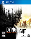 Dying Light - PlayStation 4 [Digital Download]